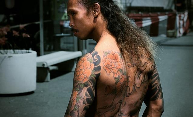 Indonesian_TheRaid_actor__Yakuza-Apocalypse-2