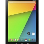 google-nexus-7-2-32gb-3g-mobile-phone-large-1
