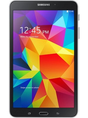 samsung-galaxy-tab4-8-16gb-wifi-3g-tablet-large-1