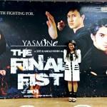 yasmine_Brunei_movie_poster