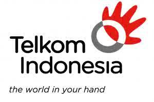 Telkom_indonesia_corporate_logo