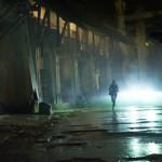 HBO Asia – HALFWORLDS 4-thumb-630xauto-56662