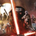 starwars_force-poster2