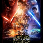 starwars_forceawakens-finalposter-highres-700x1037