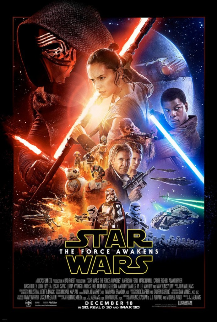 starwars_forceawakens-finalposter-highres-700x1037