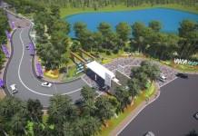 Tangerang_property