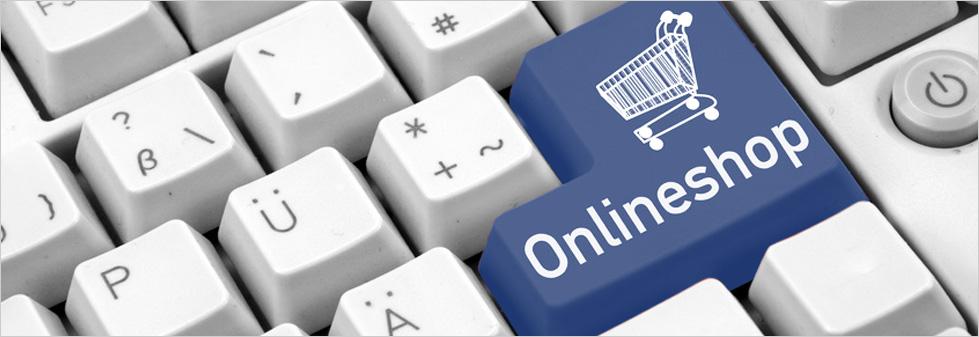 header-onlineshop