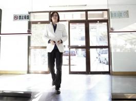 Zhang Wei, Chinese's top online novelist