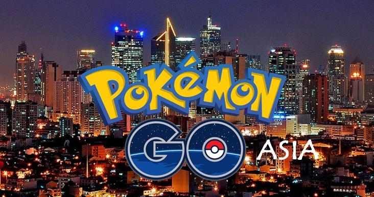 pokemon-go-asia-philippines