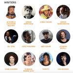 Ubud Writers & Readers Festival 2017