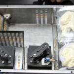Thai sends durian to space